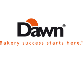 DAWN MUFFIN MIX 12.5KG-002396837