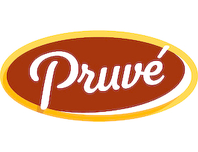 PRUVE ECLAIRS 25G/13CM/72ST-80271