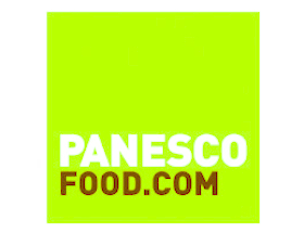 PANESCO PIST.RUST.WHITE 65G/65ST-2104383